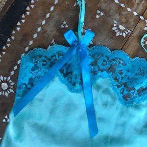 Victoria's Secret Intimates & Sleepwear - Victoria's Secret Camisole